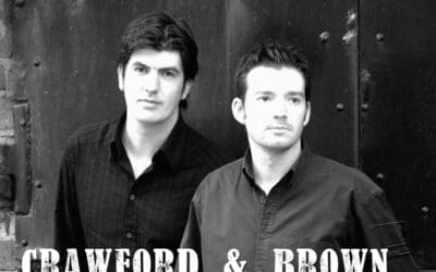 Crawford and Brown