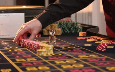 Casino Nights