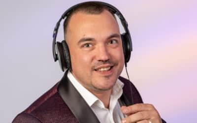 DJ Vain
