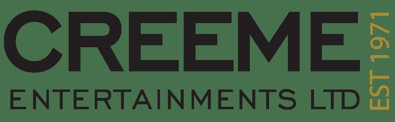 Entertainment Agency Bolton | CREEME