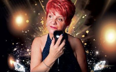 Sheila Diamond