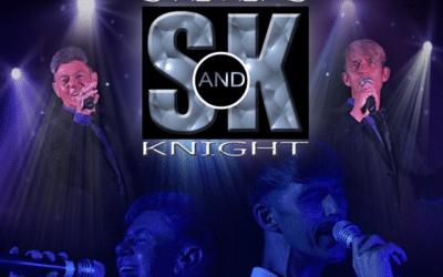 Stevens & Knight