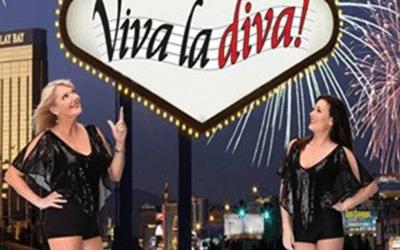 Viva la Diva