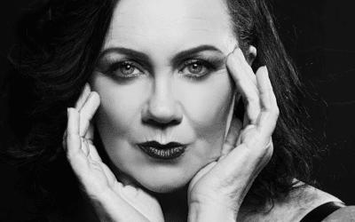 Yvonne Patterson